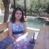 Элина, 31, г.Кусары