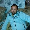 zzzAZAzzz, 34, г.Белорецк