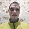 Алексей, 21, г.Кола