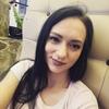 Ирина, 25, г.Пинск