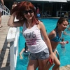 Наталья, 29, Первомайськ