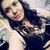 Виктория Алиева, 18, г.Белово