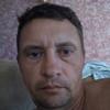 Стас, 30, г.Краснодар