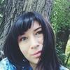 Marina, 25, г.Харьков