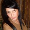 Кармен, 35, г.Абакан