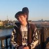 Дима, 34, г.Тверь