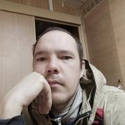 Илья 32 Губкинский (Ямало-Ненецкий АО)