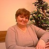 Татьяна, 59, г.Томилино