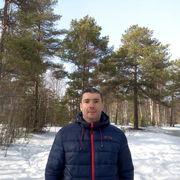 Вадим 40 Северодвинск