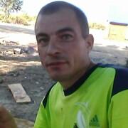 Андрей 43 Иркутск