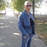 Олег 48 Тербуны