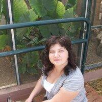 דיאנה, 37 лет, Весы, Тель-Авив-Яффа