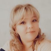 Наталья 30 Жирновск
