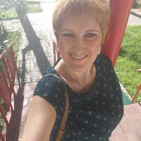 Галия, 31 год, Близнецы, Нижний Новгород