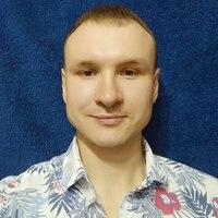 Ильшат, 35 лет, Стрелец, Казань