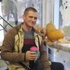 Александр, 40, Прилуки
