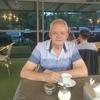 Сергей привет, 63, г.Вильнюс
