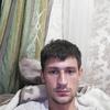 Дима, 21, г.Крымск