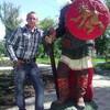 Aleksey, 29, Yelan