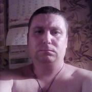 Игорюшка, 30, г.Котово