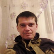 ильмир, 35, г.Чебоксары