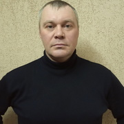 Дмитрий Бастраков, 44, г.Йошкар-Ола