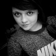 Арина, 22, г.Плавск