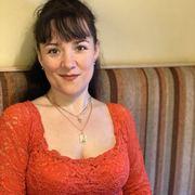 Svetlana 42 года (Рыбы) Днепр