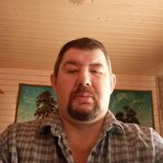 Игорь, 42, г.Сергиев Посад
