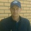 Aleksandr, 35, Kalach