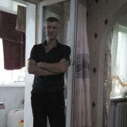 Viktor 44 года (Лев) на сайте знакомств Зарубино