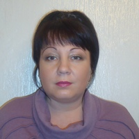 Natalia, 49 лет, Овен, Екатеринбург