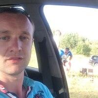 Юрий, 35 лет, Козерог, Минск