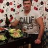 Илья, 42, г.Новороссийск