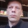 сергец, 30, Бровари