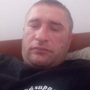 Тарас 35 Миколаїв