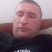 Тарас 35 Николаев