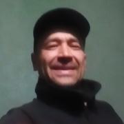 Реня, 35, г.Асбест