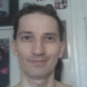 ruslan, 39, г.Новокузнецк