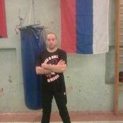Родин, 29, г.Новочеркасск
