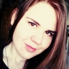 Карина, 22, г.Богуслав