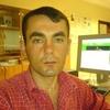 ceyhun ceferov, 40, г.Нахичевань