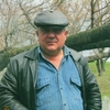 владимир, 61, г.Кировск