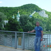 Sergey, 35, г.Васильковка