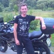 Михаил 48 лет (Телец) Железнодорожный