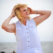 Елена 61 год (Козерог) Бердянск
