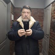 Сергей 64 Ахтырка
