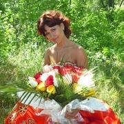 Елизавета, 26, г.Краснодон
