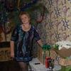 Оксана, 45, г.Логойск