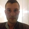 Александр, 32, г.Юрга